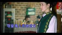 唐涛 - 打工的妹妹