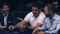 世界冠军终极扑克挑战赛 第二集