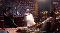 《钟馗伏魔:雪妖魔灵》特辑,陈坤李冰冰赵文瑄杨子珊包贝尔吉克隽逸每个角色都出彩爆了