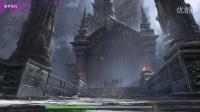 240 LOL—游戏—视频高清在线观看-优酷