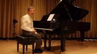 雅马哈钢琴讲座 2