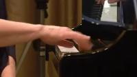 雅马哈钢琴讲座 3