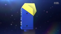 Datalogic得利捷 医疗卫生业应用:PRIMARY PACKAGING 初级包装