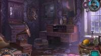 神秘视线11:暗影丛林 第二期 来龙去脉