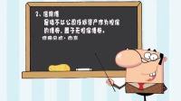【新华理财】收益走高,债券型基金如何选(动画版)