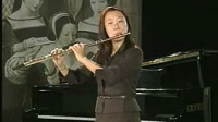 陈琦玲教授长笛教程-15音阶琶音练习 - 在线观看 - 56网视频
