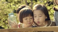 【秋小爱】Livart Kids广告拍摄制作