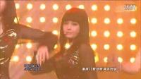 【中韩字幕】韩国皇冠女团T-ara《Day By Day》【现场】