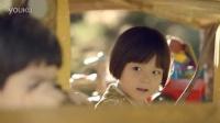 【秋小爱】Livart Kids30秒广告