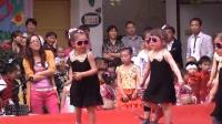 渝北区高屋幼儿园2012年六一儿童节录播3