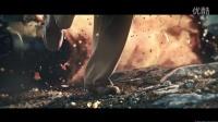 【气势音乐】机器音频 Audiomachine- Blood And Stone