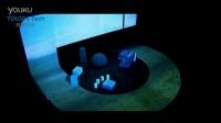 大型投影演讲舞台,产品发布会--多媒体数字舞美 南京投石科技
