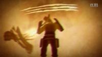 Gameloft西部动作射击游戏《六发左轮》更新——狂乱者