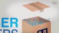 贸泽电子——最新的产品应用于您的创新设计