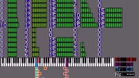 wii洛克人10特殊关2的音乐(带DPCM节奏)