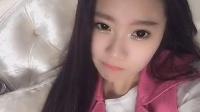 董米妮Quella的秒拍视频_狐猫网-同城交友社区