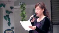 渝北区高屋幼儿园2012年六一儿童节录播1