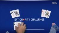 世界冠军终极扑克挑战赛 第四集