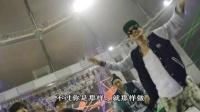 SUPER JUNIOR WORLD TOUR SUPER SHOW5 IN SEOUL DVD 中字 - CONCERT MAKING FILM