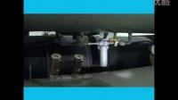 开利中央空调维修