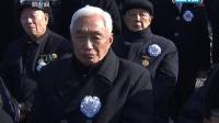 习近平:南京大屠杀铁证如山不容篡改