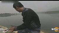《渔我同行》守望龙王口 第259期 水库斩八条草鱼