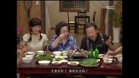 韩语中字 泡菜奶酪微笑 高清 003