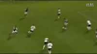 Danny Ings - Burnley's Number 10