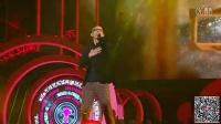 歌手平安《在舞台中间》(20141213第八届咪咕汇)