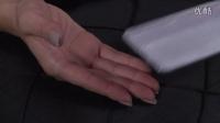 FSOG - Twitchy Palm Spanking Paddle-Default - Mpeg 4 1080p High Quality