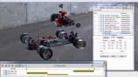 KeyShot 动画- 课程07- 复制,粘贴和链接动画