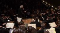 勃拉姆斯第一交响曲--拉特指挥柏林爱乐乐团于柏林音乐厅(2014.09.18)
