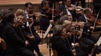 勃拉姆斯第二交响曲--拉特指挥柏林爱乐乐团于柏林音乐厅(2014.09.19)