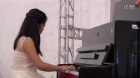 钢琴独奏-献给爱丽丝