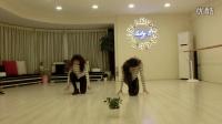 青岛崂山Lady.S舞蹈会所 零基础舞蹈培训  Dr feel good 爵士舞 舞蹈视频 【欧美爵士】导师展示