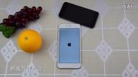 4iPhone 6 PLus 苹果6大屏xc
