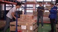 柳州城市职业学院职业技能大赛