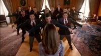 【猴姆独家】Glee《欢乐合唱团》第六季首款宣传片大首播!