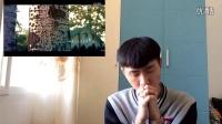 【VC原创】王菲(Faye Wong)-匆匆那年 reaction