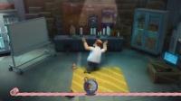 PS4体感 疯兔入侵 羞耻PLAY P2