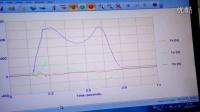 Tecnica 闪电 xlite 2.0 Virbam大底测试