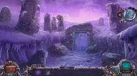 神秘视线11:暗影丛林 第四期 追踪
