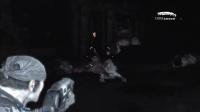 [Space_Man原创] 战争机器2 疯狂难度单人战役流程03