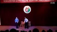 2014包六中高二13班课本剧祝福 1