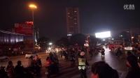 中国游记2014