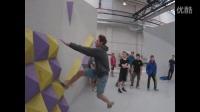 德国队Stuntwerk 2014训练视频