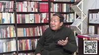 毛主席的警卫员张木奇访谈录——乌有之乡纪念毛主席诞辰121周年系列访谈