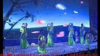 古典舞月满西楼,上海古典舞,上海团体舞,上海月满西楼,上海江南古典舞,古典宫廷舞,中国古典宫廷舞,月满西楼舞蹈