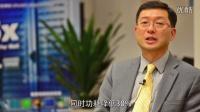 【中文视频】Xilinx 2014 创新之旅