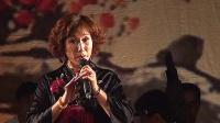 河北梆子著名表演艺术家张惠云携弟子演唱会-上集_标清2014、9